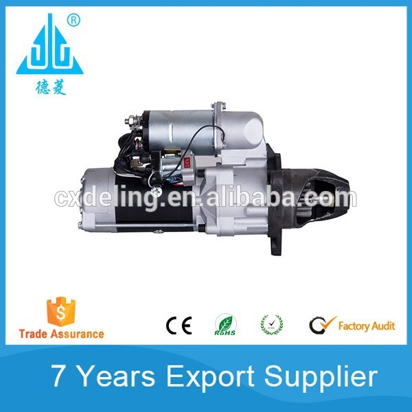 Wholesale products china auto starter for car